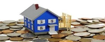 为什么都推荐用公积金贷款?公积金贷款和商贷有什么区别?