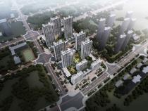 碧桂园东港国际能不能买?项目有何亮点呢?