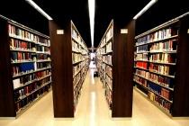 武汉图书馆新馆这个新地标建在哪?你的选择是……