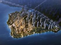 武汉2021年8月第2周3盘加推1盘日光 另8月第3周预计10盘入市