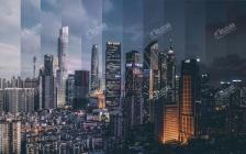 【中国铁建未来视界】主城大平层荣耀加推,惊艳全城!