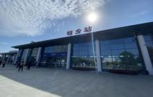 杭州中環時代,桐鄉的又一次機遇?