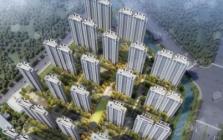 武汉:保障性租赁住房租金 不高于市场价85%