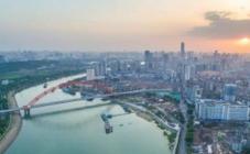 热点关注:明确!武汉被列为重点城市!