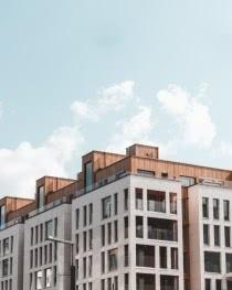 2021年新规房子居住权规定是什么?