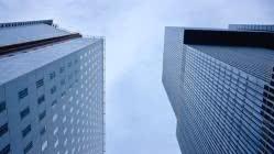 央行:8月社会融资规模增量2.96万亿 比上年同期减少6295亿