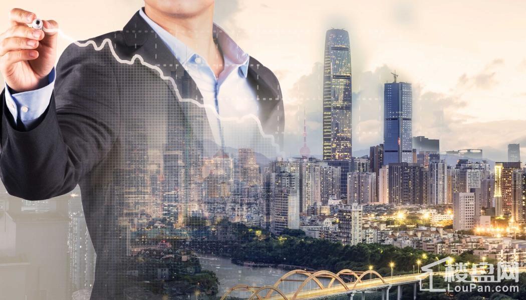 桂林房子值得投资吗?在桂林投资房地产有哪些技巧?