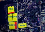 2021年苏州二次集中供地落下帷幕:运东无人问津,绿城首入汾湖。