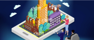 2021房產證需要壓銀行嗎?