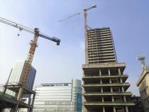 惠州北站不休假建設施工,預計下月可驗收