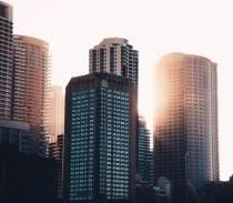 办理房贷收入证明不够时 该如何解决