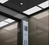 乐府澜庭   细心严选,世界品牌之奥的斯电梯