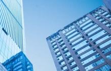 9月29日惠州住宅網簽198套,其中惠城網簽51套居各縣之首!