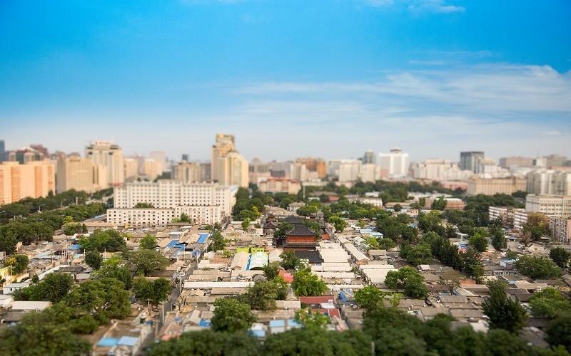 温州将持续整治规范房地产市场秩序