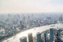 惠州北站高鐵試運行,贛深高鐵年內將通車!