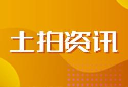 """重磅!銷售限價17820元/㎡,龍巖11月5日將迎來""""王牌""""地塊!"""