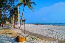 重磅!广西出台《意见》支持北海建设国际滨海旅游度假胜地