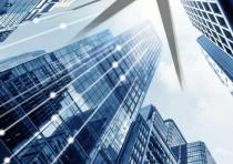 廣東惠州6.33億元掛牌高新科技產業園商住地,預計11月19日出讓