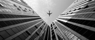 中国建筑1-9月新签合同额24528亿元 同比增长10.1%