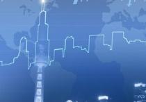 惠龍高速進入無障礙施工階段,預計2023年底建成通車