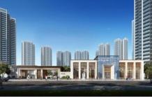 惠州最新銀行利率!新房維持在6.0%-6.7%,二手房仍舊處于停貸狀態
