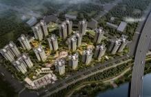 起點于惠州的深汕第二高速加快開工前期準備工作,預計明年12月開工