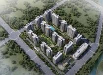 海口江东新区这些民生项目有新进展,涉及学校、公园、住房…