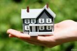 宿迁史上6次绝佳买房时机,看懂你是人生赢家!