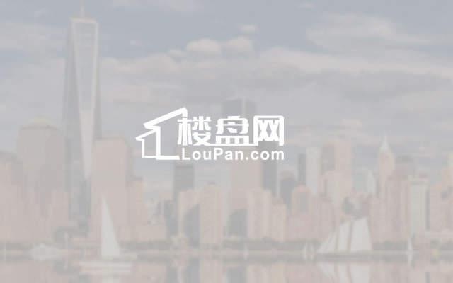碧桂园滨海假日