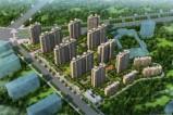 麻城金丰国际生态城均价5900元/平方米
