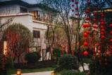 碧桂园・㎡B悦府在售建面约110-231平户型