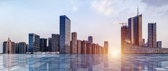 加快发展保障性租赁住房,解决好大城市住房问题