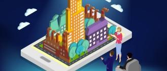 安庆市最大安置小区启动 2000余户居民将圆安居梦
