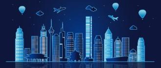 試水新交所REITs 新城控股以9個商業物業設立信托