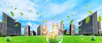 央行:维护房地产市场健康发展 维护住房消费者合法权益