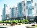 银川国际贸易中心
