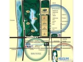 泛华·森林半岛