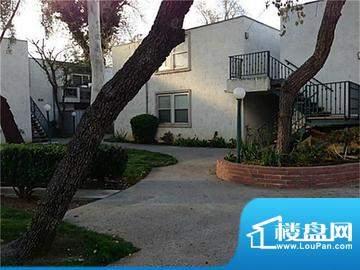 5644 Yolanda Ave,Tarzana,洛杉矶