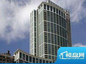 130 N Garland Ct,The Loop,芝加哥