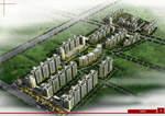 为您推荐珠江京津国际城