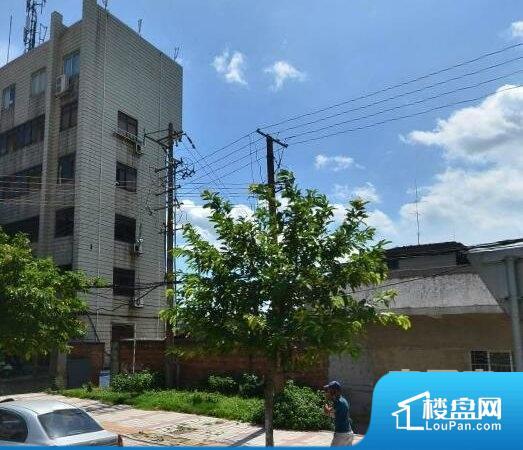 柳州市农业技术推广中心