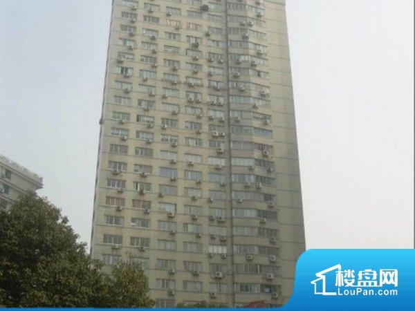 宁波华侨城