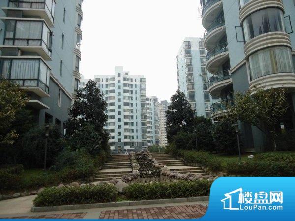 江信国际花园