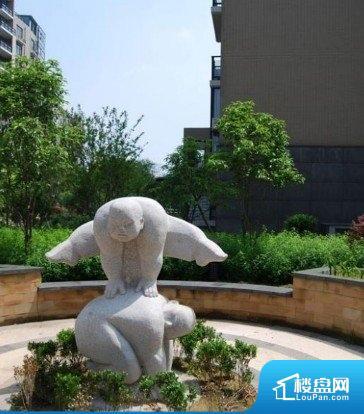 中大青山湖花园
