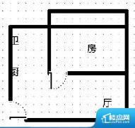 /upfile/communityimage/images/20171009/59db6fb5bc564.jpg