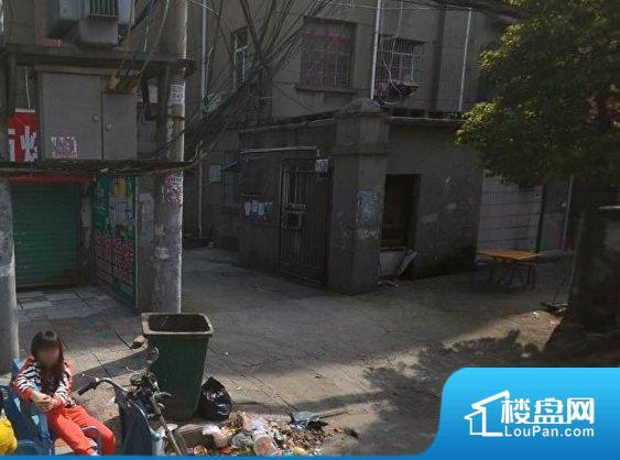 江西省农行小区