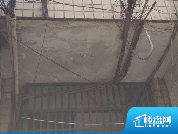 西妙峰庵16号小区