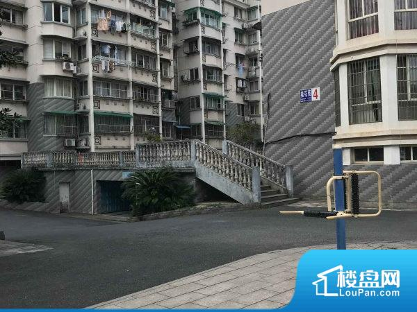 鑫龙桂花苑