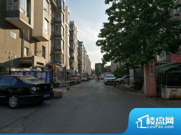 小格镇社区