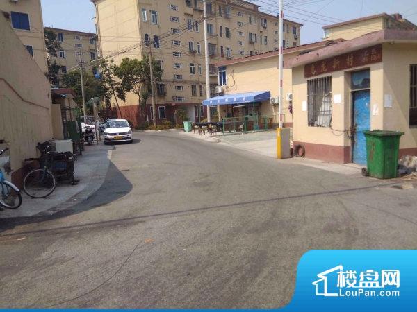 惠龙新村C区(84-176号)